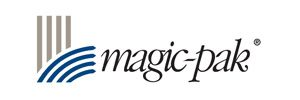 magic-pak